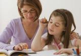 陪孩子写作业后心梗住院?情绪波动过大可致大病
