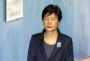 朴槿惠拘留环境被指恶劣 韩媒:每年都有人死去