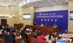 郑州第三届国标舞全国公开赛强势来袭 世界巨星献舞绿城