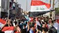 伊拉克库尔德地区冻结独立公投结果表示诚意