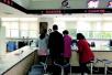 青岛4新政助力就业创业 小微企业可贷款300万