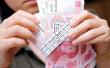 今秋济南平均薪酬6783元 公务员事业单位竞争最激烈