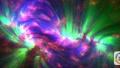 宇宙膨胀速度是多少?引力波告诉你
