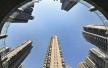 多城市住房租赁新政密集推进 北京新政正式实施