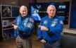 NASA:太空旅行对人体影响大 改变基因表达方式