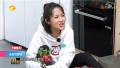 杨紫惊喜登场《亲爱的·客栈》 自报家门王珂不认识
