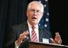 美国务卿:无意加速半岛统一 望中国对朝发挥影响力
