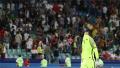 """与秘鲁争世界杯门票 新西兰主帅相信""""光脚不怕穿鞋的"""""""