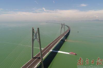 """贵州积极融入""""一带一路""""建设 投资4亿美元越南建厂"""