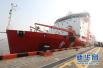 中国第34次南极科考任务具体做啥工作?