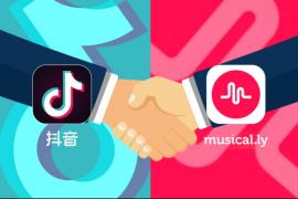 買買買!今日頭條收購Musical.ly:短視頻風口來了?