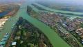 占江苏1/4面积的江淮生态经济区 如何打造新经济