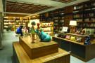 24小时不打烊书店来啦!南京首个城市文学客厅揭牌