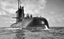 阿根廷潜艇失联