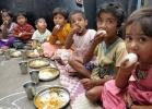 印度通货通胀加剧 蔬菜价格骤增抬高鸡蛋价格