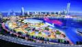 胶州湾北崛起文旅新高地 投资270亿建旅游巨擎