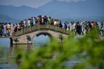 旅游市场如何有效监管?杭州拟建立野导黄牛信息档案