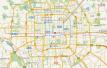 百度地图事业部总经理:地图商业化是羊毛出在狗身上