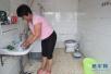 卫计委:中国农村卫生厕所普及率已达80.3%
