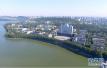 厉害!武汉校友经济引资1.3万亿 占全市总额一半以上