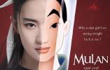 刘亦菲要演花木兰惹争议 这些迪士尼真人动画能打几分?