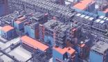 中国制造打造北极新名片