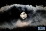 美国宇航员将重返月球吗?
