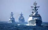 简氏防务周刊:中俄军事实力上升令美国丧失优势