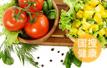 你知道吗 冬季吃什么水果能解毒养肝?