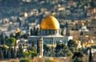 伊斯兰合作组织承认东耶路撒冷为巴勒斯坦首都