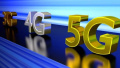 5G来了 成都是首批试点城市