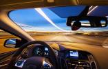 规范文件出台:北京或将迎来自动驾驶道路测试
