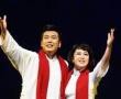 届中国歌剧节开幕