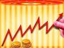 中央经济工作会议召开:国企改革料成来年重要部分