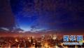 2017中国城市竞争力排行榜:上海连续5年超香港!
