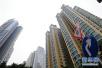 北京三环现单价低于6万的学区房 超8成二手房降价