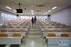 教育部等11部门发文:学生涉严重欺凌将转送工读学校!