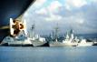 国防大学专家:澳大利亚频频挑动南海争端为哪般?