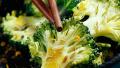 哪种颜色的菜花营养更出众?