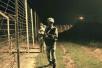 新年刚过就打!印巴双方激烈枪战 1名印士兵身亡
