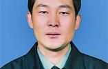 林玉成任吉林省工商局党组书记 张克不再担任