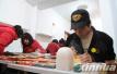 东营市残联为1.7万人残疾人购买意外伤害保险