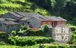 青岛社会福利院改扩建新进展 今年8月交付使用