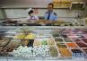 北京市食药监局公布4批次不合格食品 其中2批次涉嫌假冒