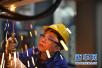 统计局:2017年12月份规模以上工业增加值增长6.2%