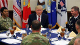 美国防部即将公布最新《国防战略报告》