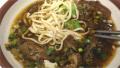 """揭秘台湾""""川味""""牛肉面发展史:改变台湾饮食文化"""