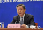 重庆领导4天内4进4出 今年13名省部级已变动职务