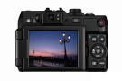 手机拍照太差:日本数码相机市场现复苏迹象