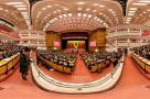 北京市政协委员建议尽快出台养老驿站康复治疗费用标准